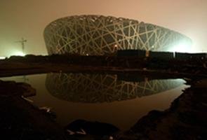 http://blawg.lehmanlaw.com/english/uploadfiles/olympics_24018.jpg
